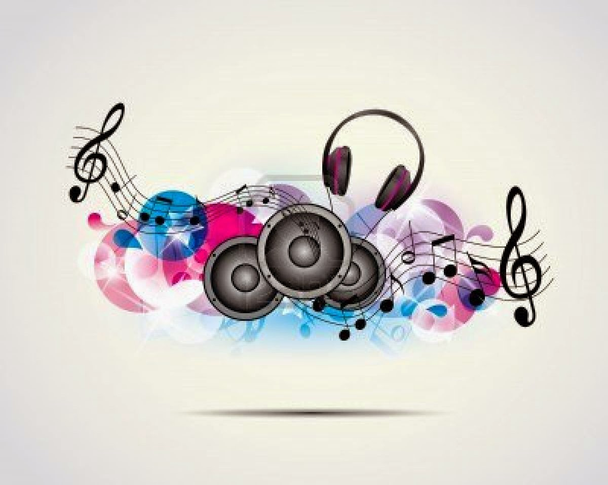 colorful-speakers-background14398392-colored-background-abkssyif.jpg