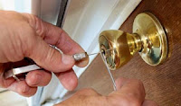 Portland locksmith lock pick
