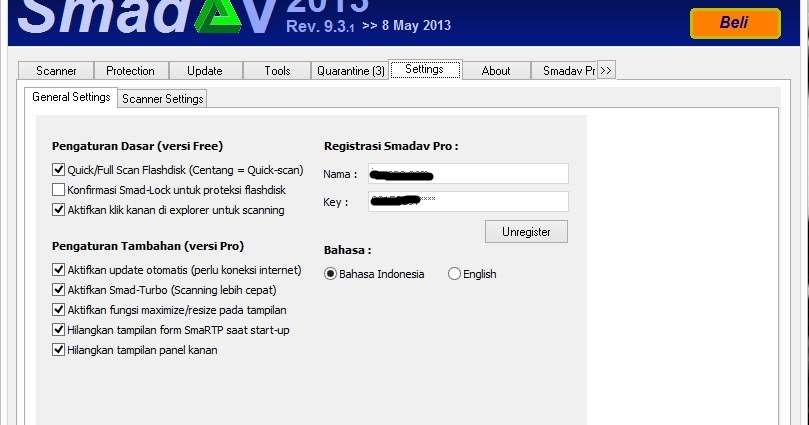 Blog archives hillvisual smadav 9 2 pro terbaru 2013 ford fandeluxe Image collections
