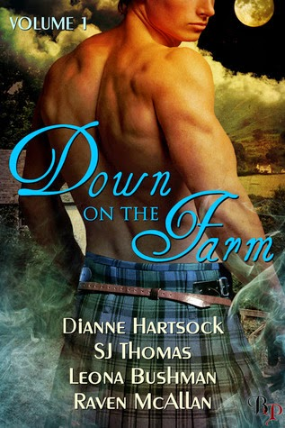 http://www.amazon.com/Down-Farm-1-Dianne-Hartsock-ebook/dp/B00FH15JBW/ref=la_B005106SYQ_1_21?s=books&ie=UTF8&qid=1407513859&sr=1-21