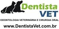 DentistaVet - Centro de Odontologia Veterinária e Cirurgia Oral