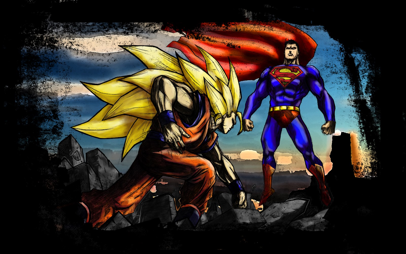 http://3.bp.blogspot.com/-XJz7fJwT3UY/T9jSdlEbssI/AAAAAAAAAOM/5aapyzXwnP4/s1600/5750_dragon_ball_z_hd_wallpapers+blogger.jpg