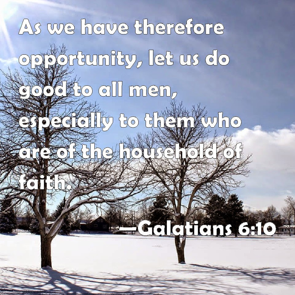 http://biblepic.com/41/galatians_6-10.htm#.VKW2UivF_ng