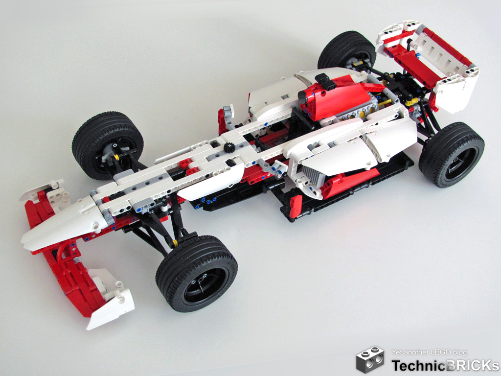 4 Lego  SMOOTH Tires robot,tyre,technic,car,rim,racer,grand,prix,ev3 Wheels