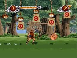 Download Gratis Games Hercules