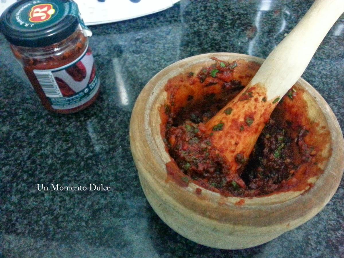 Cocinar Corzo | Un Momento Dulce Corzo Estofado Con Champinones