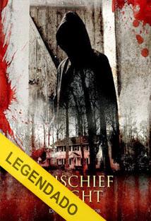 Mischief Night – Legendado