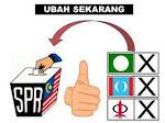 Pakatan Rakyat