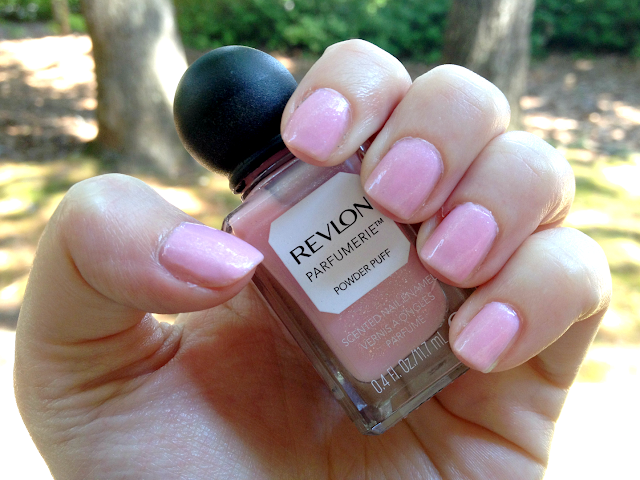 revlon-parfumerie-nail-polish-powder-puff-swatch