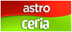 ASTRO CERIA