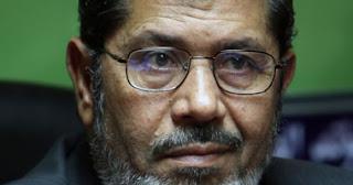 فحص أوراق 4 آلاف فلسطينى وفلسطينية مقيمين بالاسماعلية حصلوا عليها فى عهد الرئيس المعزول محمد مرسي