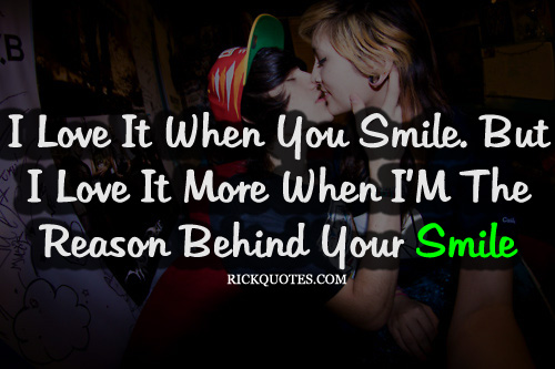 smile quotes smile quote