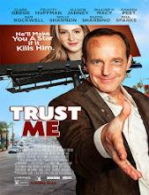 Trust Me (2013) [Latino]