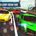 Asphalt 8: Airborne 1.0.1 .apk Download For Android