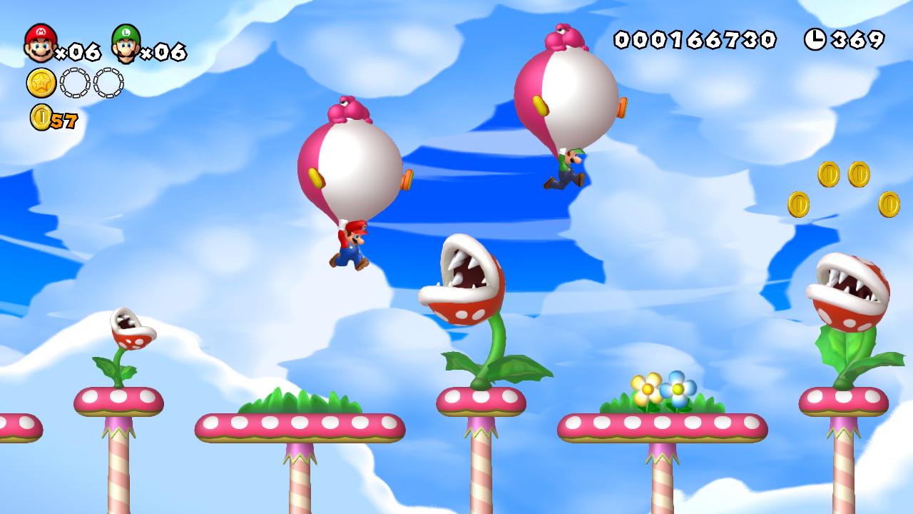 [Discussão] New Super Mario Bros.U (WiiU) Wiiu_newmariou_2_scrn03_e3