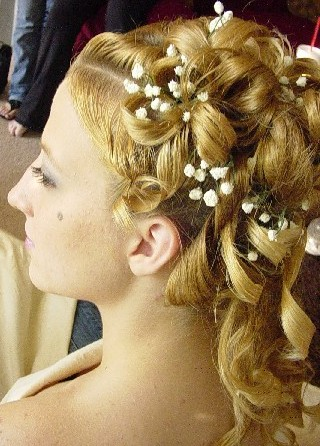 Long Hairstyle, Hairstyle, New Long Hairstyle, Celebrity Long Hairstyles, Beautiful Wedding Hairstyles