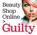 קניות בגילטי - אתר ישראלי לקניות קוסמטיקה