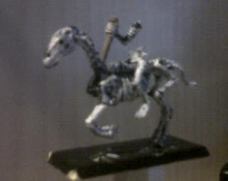 Restaurando Reyes funerarios IMG00153-20120321-2253