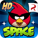Android Game APK FILES™ Angry Birds Space HD APK v1.5.2 ~ Zippyshare Download