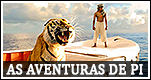 Download  As Aventuras de Pi