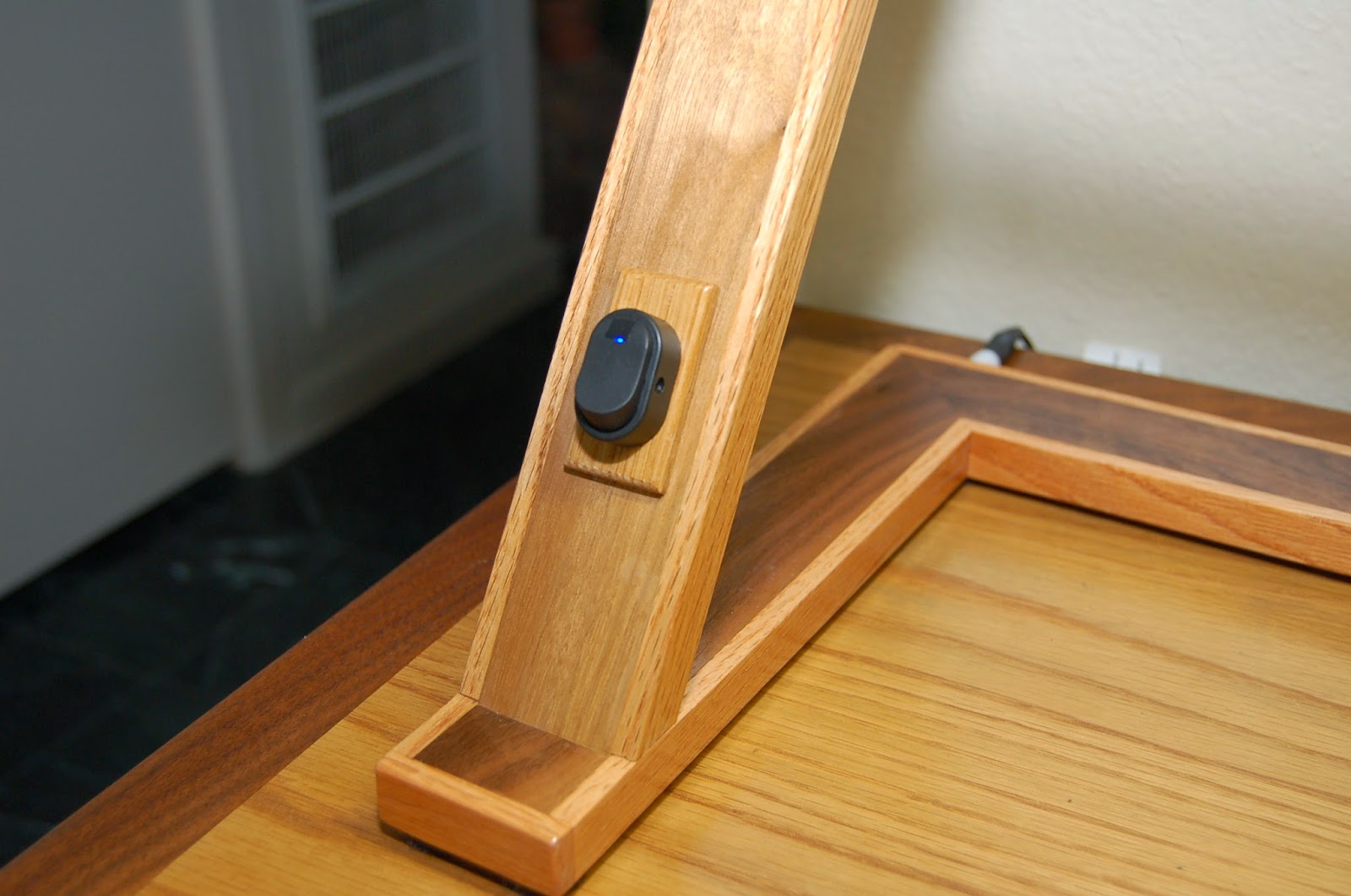 The Idle Mind S Woodworking