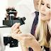 Тест-драйв: коллекции ULTÎME, Schwarzkopf для красоты волос