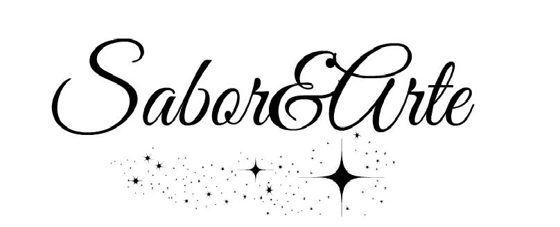 Sabor&Arte