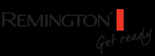 Remington Magyarország