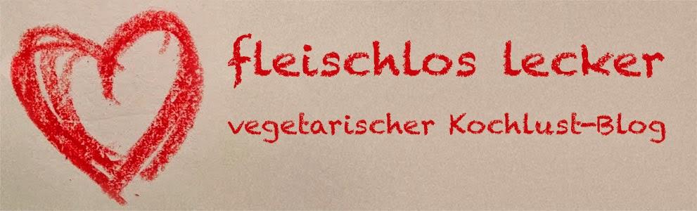 Fleischlos-lecker