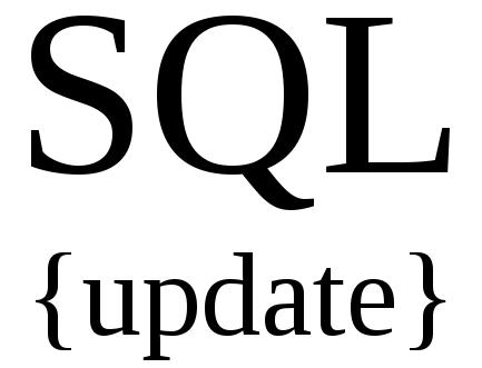 Update Data Pada Tabel MySQL Dengan PHP