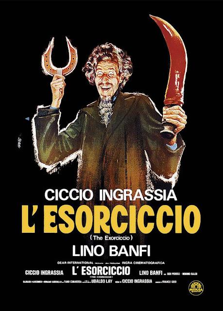 http://3.bp.blogspot.com/-XKGiqGL1rFU/UFyh_5VLLhI/AAAAAAAAEMA/JPTg6EVI5lM/s1600/locandina-l-esorciccio.jpg