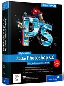 Adobe Photoshop CC 14 Final PT BR (x86/x64)