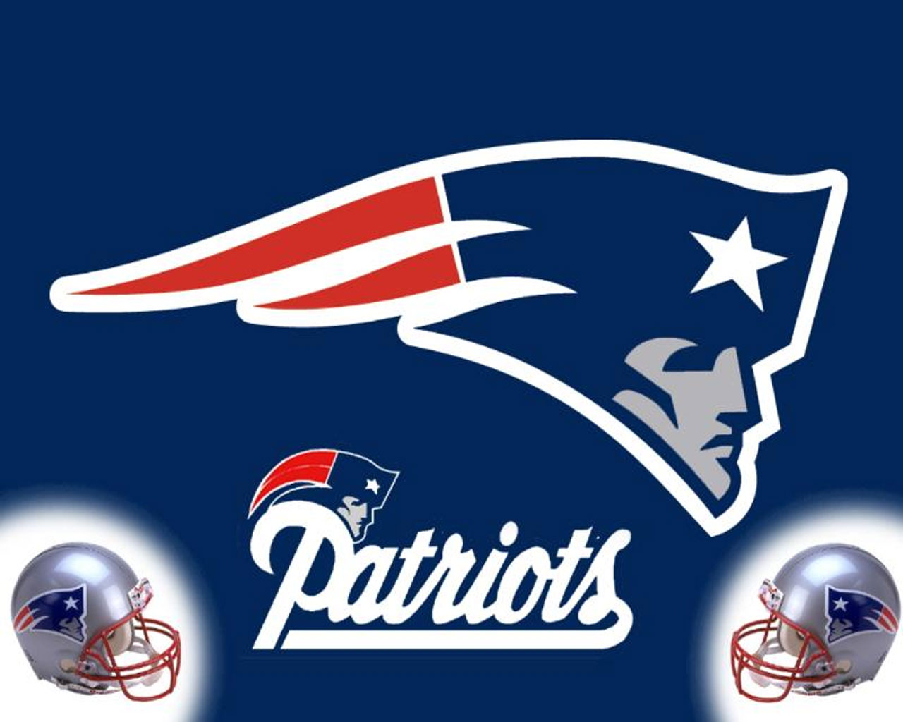 New England Patriot Wallpaper | 2017 - 2018 Best Cars Reviews