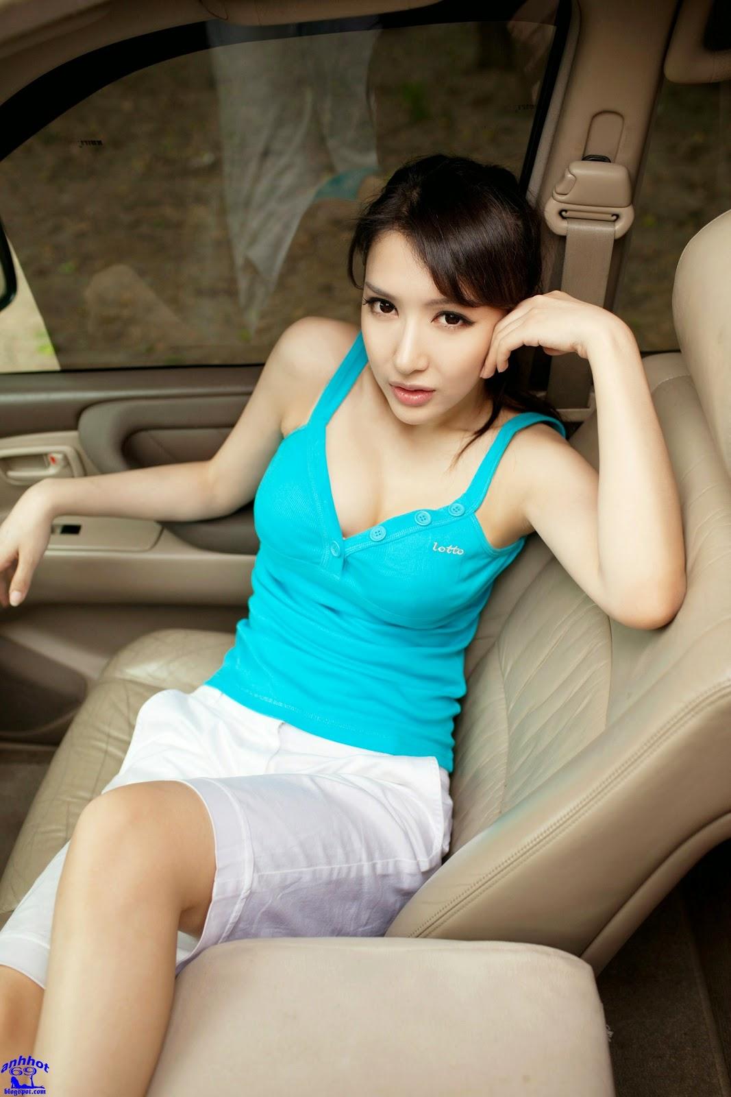 Zhang Wan You_26170540