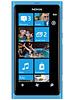 harga nokia lumia 800, spesifikasi nokia lumia 800, daftar harga dan ganbar hp nokia lumia terbaru 2012