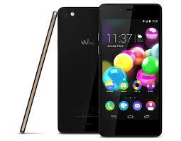 caracteristicas smartphone