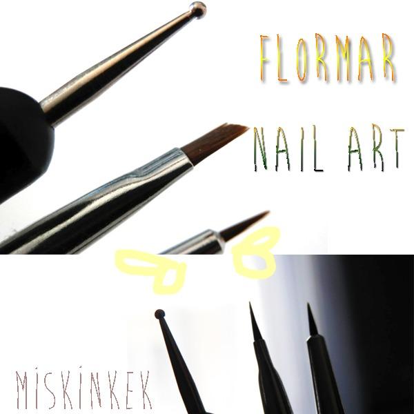 flormar-beauty-toys-nail-art-fircalari
