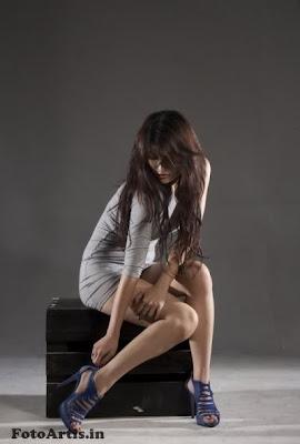 foto artis seksi lolita putri rizky