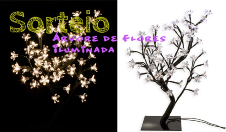 sorteio-arvore-flor-cerejeira-de-luz-iluminada-imaginarium