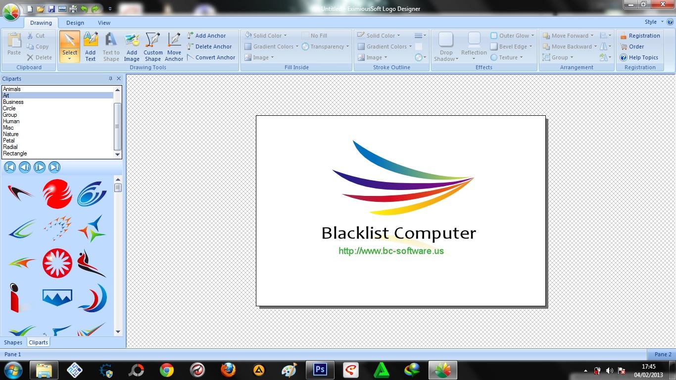 [Image: logodesigner1.jpg]