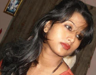 gulbarga mature personals In the category women looking for men hyderābād (hyderabad) you can find more than 1,000 personals ads, eg: casual sex or one night stands.