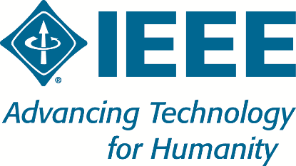 IEEE Internet of Things Survey Reports