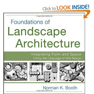 Landscape Architecture Books2