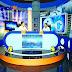 Biss Key Global TV Terbaru Malam Hari Ini