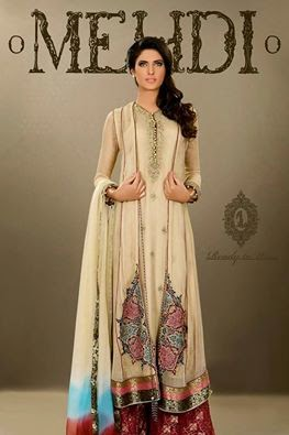 bridal-dresses-pakistani