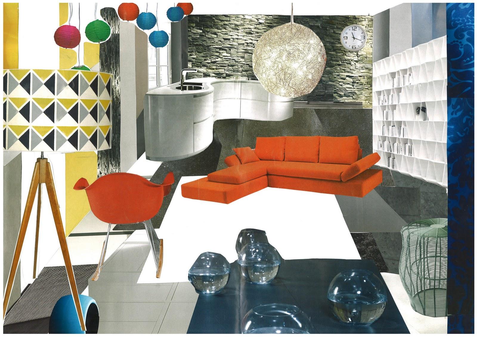 d co design se former s 39 informer 27 03 11 03 04 11. Black Bedroom Furniture Sets. Home Design Ideas