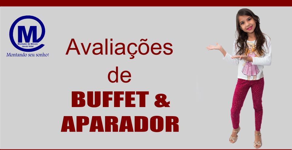 Aparador/Buffet