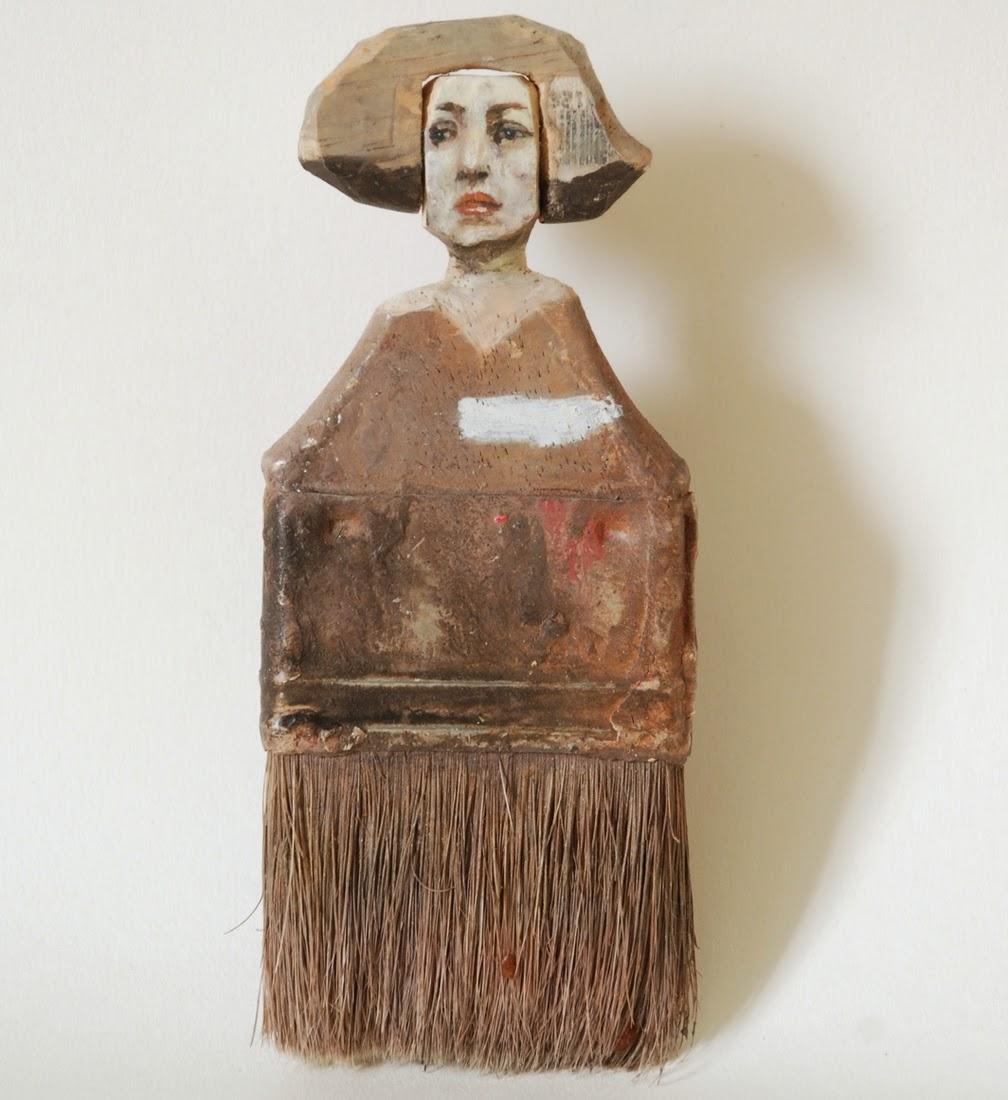 04-2b-Rebecca-Szeto-Rebirth-Paintbrush-Sculpture-www-designstack-co