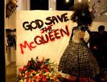 Alexander McQueen.♥