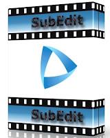 Subtitle Edit 3.3.1 Final - Freeware